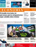 Expresso-Economia - 2021-07-17
