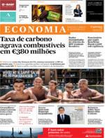 Expresso-Economia - 2021-07-23