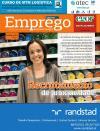 Expresso-Emprego - 2014-05-23