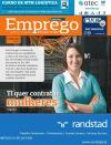 Expresso-Emprego - 2014-06-07