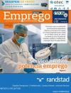 Expresso-Emprego - 2014-07-26