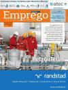 Expresso-Emprego - 2014-08-02