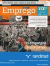 Expresso-Emprego - 2014-08-09