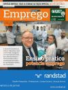 Expresso-Emprego - 2014-08-15