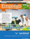 Expresso-Emprego - 2014-08-23