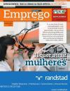 Expresso-Emprego - 2014-08-30