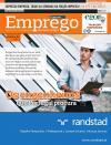 Expresso-Emprego - 2014-09-06