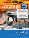 Expresso-Emprego - 2014-09-13