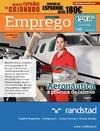 Expresso-Emprego - 2014-09-27