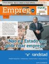 Expresso-Emprego - 2014-10-25