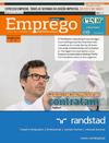 Expresso-Emprego - 2014-11-08