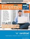 Expresso-Emprego - 2014-11-15