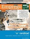 Expresso-Emprego - 2014-11-22