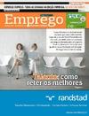 Expresso-Emprego - 2014-11-29
