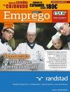 Expresso-Emprego - 2014-12-06