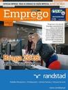 Expresso-Emprego - 2014-12-20