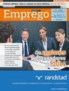 Expresso-Emprego - 2014-12-27