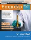 Expresso-Emprego - 2015-01-03