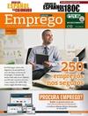 Expresso-Emprego - 2015-01-10