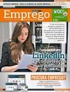 Expresso-Emprego - 2015-01-17