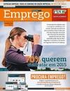 Expresso-Emprego - 2015-01-24