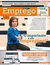 Expresso-Emprego - 2015-01-31