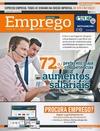 Expresso-Emprego - 2015-02-07