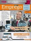 Expresso-Emprego - 2015-02-14