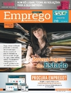 Expresso-Emprego - 2015-02-21