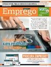Expresso-Emprego - 2015-03-07