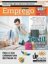 Expresso-Emprego - 2015-03-14