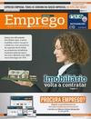 Expresso-Emprego - 2015-03-28