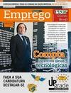 Expresso-Emprego - 2015-04-04
