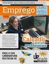 Expresso-Emprego - 2015-04-11