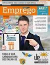 Expresso-Emprego - 2015-04-18