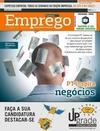 Expresso-Emprego - 2015-04-25
