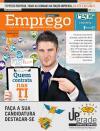 Expresso-Emprego - 2015-04-30