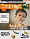 Expresso-Emprego - 2015-05-01