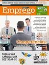 Expresso-Emprego - 2015-05-09