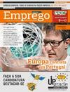 Expresso-Emprego - 2015-05-16