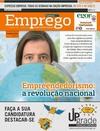 Expresso-Emprego - 2015-05-23