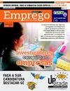 Expresso-Emprego - 2015-05-30