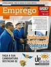 Expresso-Emprego - 2015-06-06