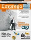 Expresso-Emprego - 2015-06-13