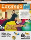 Expresso-Emprego - 2015-06-20