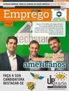 Expresso-Emprego - 2015-06-27