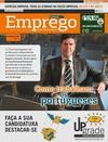Expresso-Emprego - 2015-07-04