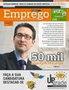 Expresso-Emprego - 2015-07-11