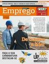 Expresso-Emprego - 2015-07-18