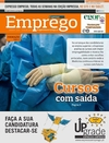 Expresso-Emprego - 2015-07-25